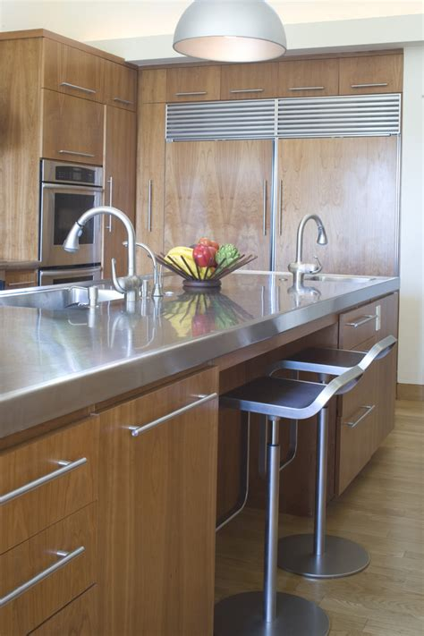 Shallow Kitchen Sink Shallow Undermount Kitchen Sink Gallery Of Shallow Undermount Kitchen Sink With Shallow