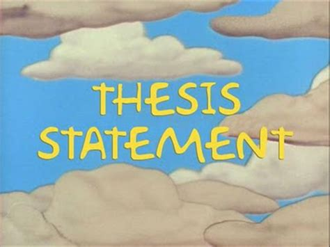 thesis advisor definition thesis definition for phd research papers and dissertations