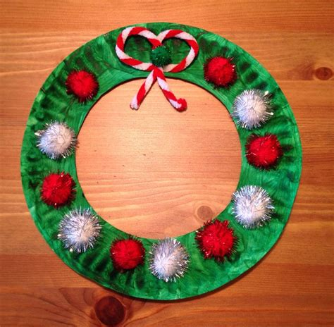 1000 images about toddler christmas crafts on pinterest