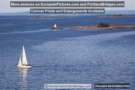 boat trip from helsinki to st petersburg ferry helsinki to st petersburg baltics and st