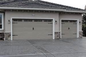 Garage Door Repair Dublin Ca Garage Doors Unlimited In Pleasanton Ca Yellowbot