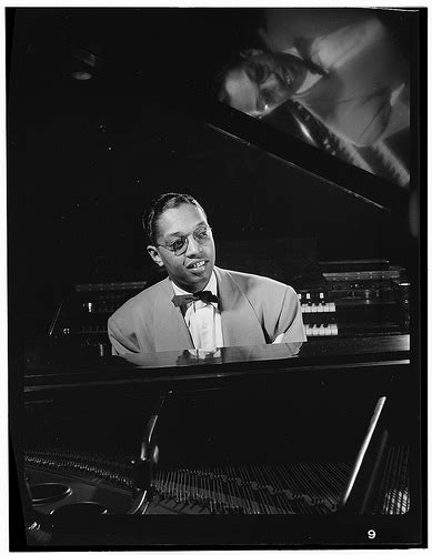 tom arnold forster the jazz life of dr billy taylor prospect magazine