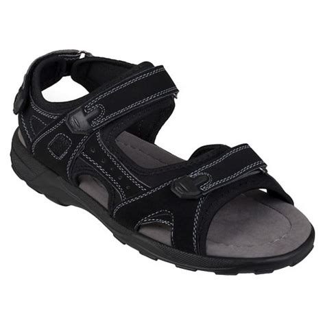 target sandals mens s sandals at target mens gladiator sandals