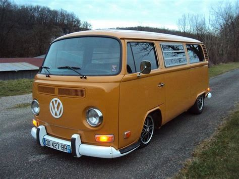 1000 Images About Eurovan On Pinterest Volkswagen Buses And Portable Tent | 1000 images about car vw bus doka on pinterest