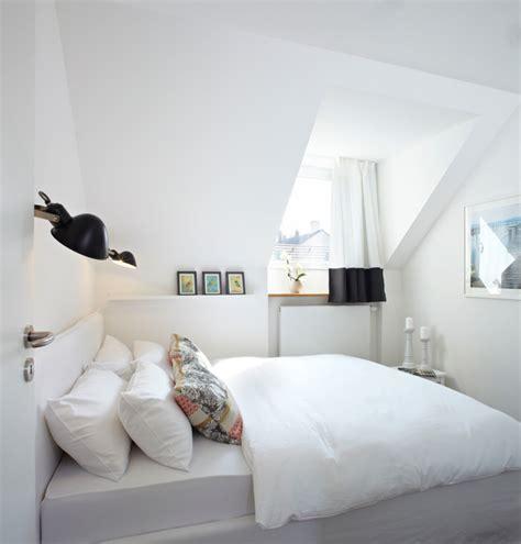 schlafzimmer 10m2 vacation rental w4 modern schlafzimmer m 252 nchen