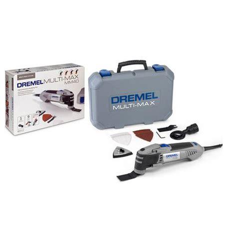 Multi Cutter 4 Max Sell dremel multi max mm40 tools4wood
