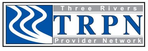 rivers provider network national client list