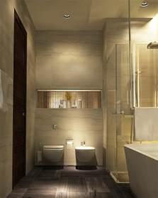 Merveilleux Idee Couleur Salle De Bain #1: 1-salle-de-bain-de-luxe-faience-salle-de-bain-leroy-merlin-beige-et-gris-pour-la-salle-d-eau-de-luxe.jpg