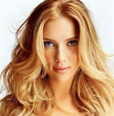 best hair color for thin hair hide thinning scalp
