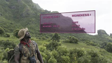 film jumanji di surabaya jumanji 2 benvenuti nella giungla 2017 il sequel che