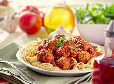 how to fundraiser ideas and fundraising events spaghetti dinner and cupcakes myfudo blog