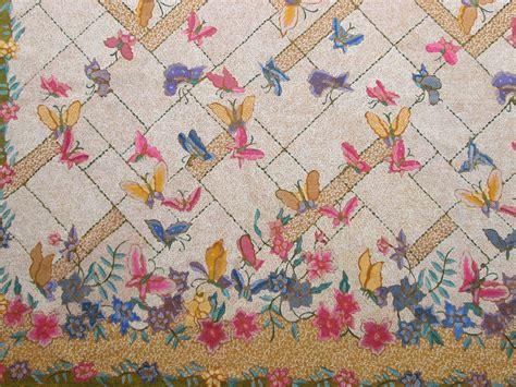 Kain Batik Batik Kain Batik Batik Tulis kain batik tulis ka0079 1 batik pekalongan baju batik baju batik wanita baju batik pria