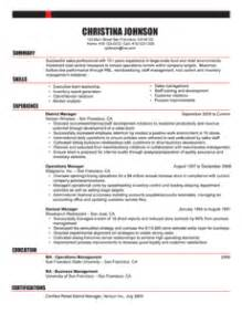 resume template styles resume templates
