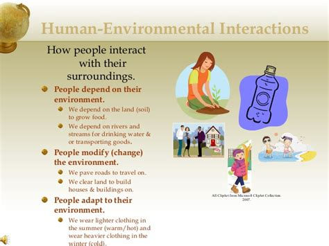 five themes of geography on france human environment interaction of usa pictures to pin on
