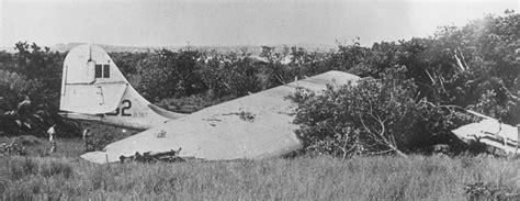 flying boat crash pilot s post the fatal catalina flying boat crash in