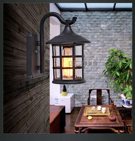 rustic outdoor lighting lantern popular outdoor kerosene lanterns buy cheap outdoor