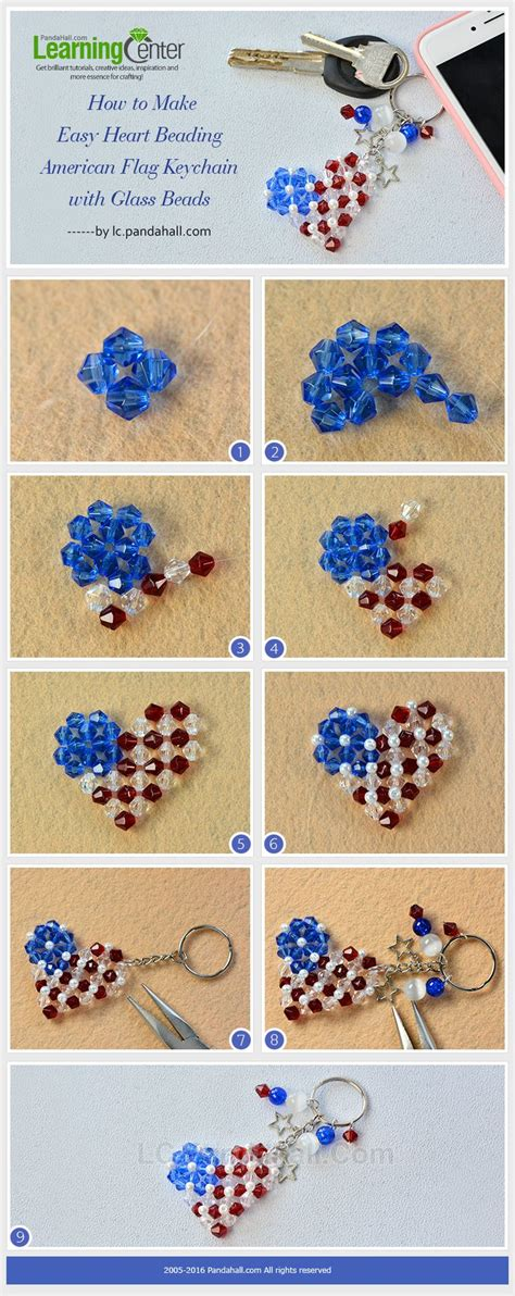 learn how to bead american 1000 images about free bead patterns on seed