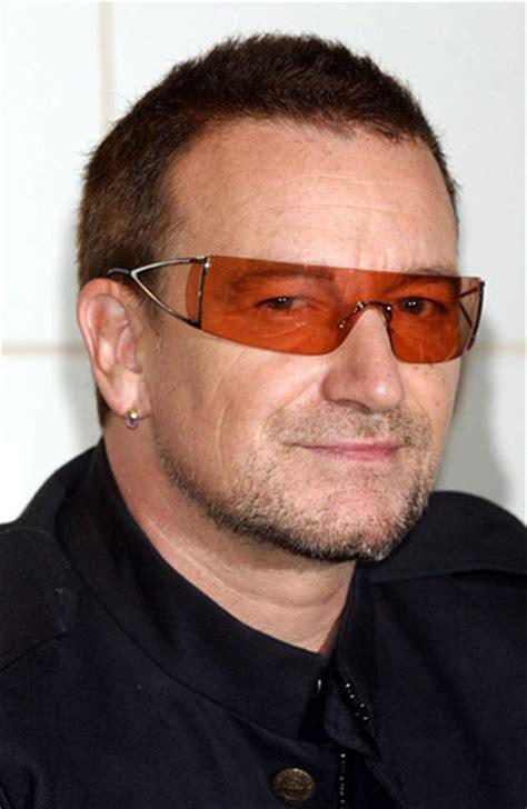 celebrities chronic eye diseases  conditions