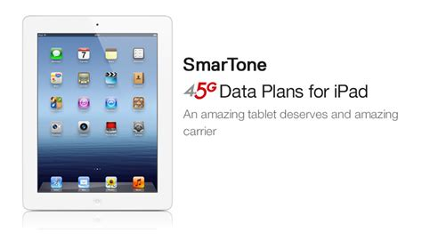 home design gold ipad download smartone ipad