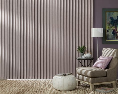 Best Decorated Homes Hunter Douglas Vertical Blinds Slats Blind Shop