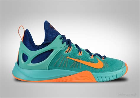 Sepatu Nike Zoom Hyperrev nike zoom hyperrev 2015 south tyreke price 92 50 basketzone net