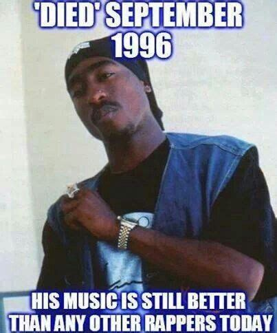 Tupac Memes - 78 best images about love tupac quotes on pinterest 2pac