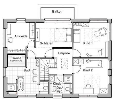 wohneinrichtung ideen schlafzimmer mit bad und ankleide die besten 25 bad grundriss ideen auf