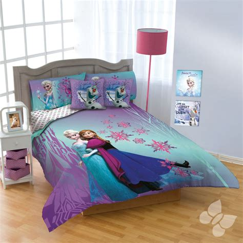 Frozen Crib Bedding by Frozen Toddler Bedding Style Mygreenatl Bunk Beds Frozen Toddler Bedding In Fashionable Tones