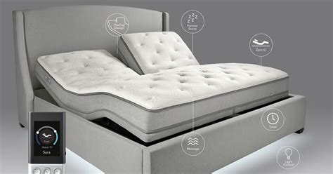 sleep number bed review sleep number honest mattress reviews