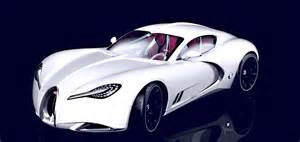 new 2015 concept cars 2015 bugatti gangloff concept future cars models
