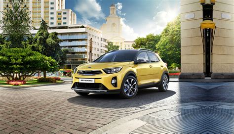 kia roadside assistance kia motors roadside assistance discover the new kia stonic