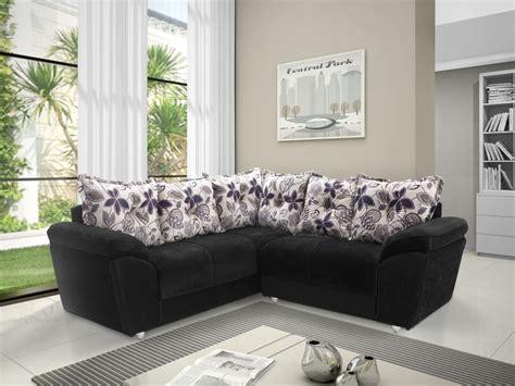 capa de sofa de canto lojas americanas sof 225 de canto 2 e 3 lugares suede thor sof 225 s canto