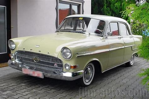 Alte Motorräder Mieten by Oldtimer Opel Kapit 228 N Von 1957 Mieten 3128 Cars Opel