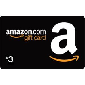 Bing Rewards Amazon Gift Card - free 3 amazon com gift card from bing rewards new members vonbeau com