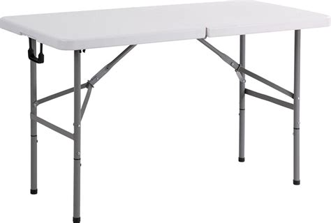 10 foot rectangular table seats how tables royalty rentals