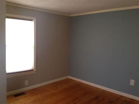 nimbus grey bedroom master bedroom revere pewter with nimbus gray accent wall