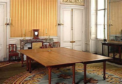 Cabinet Topographique by Portrait De Napol 233 On En Souverain L 233 Gislateur