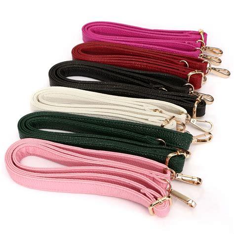 Tali Tas Straps get cheap replacement shoulder bag straps aliexpress alibaba