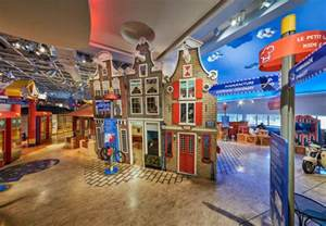 Interior Design Kitchener children s museum plan your visit canadian museum of