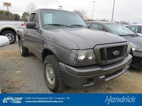 2001 ford ranger driver seat 2000 ford ranger driver seat for sale