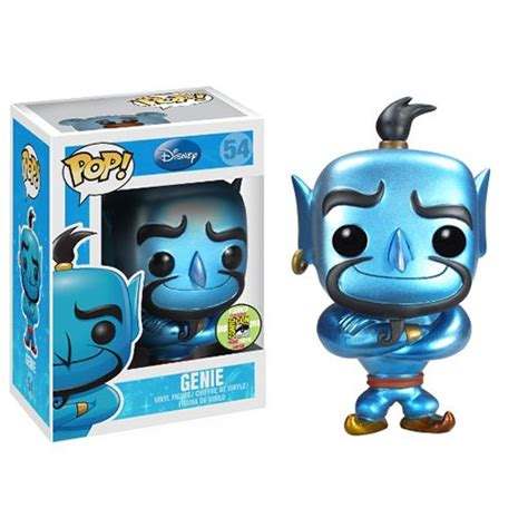 Funko Pop Disney Zero With Bone Set Box Lunch Exclusive 17 best images about disney funko pop on disney nightmare before and pop