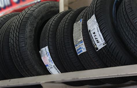 Comfort Auto Inc Large Variety Car Tires Comfort Auto Jpg Comfort Auto Inc