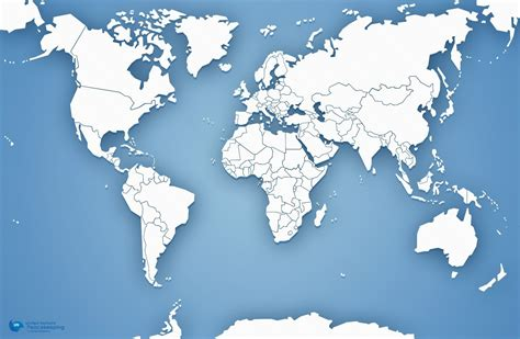 amazing world map  names  ala   map map