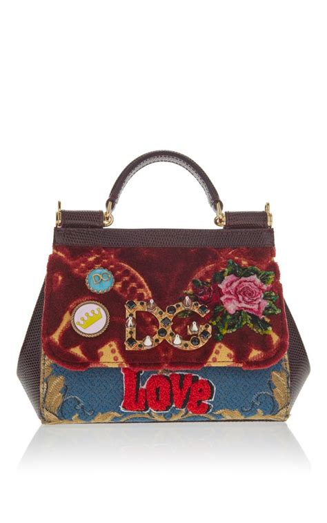 Handbag Find Of The Day Dolce Gabbana Large Satchel by The Best S Day Gifts 22 Presents That Put