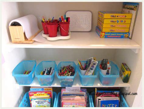 kids organization 17 mom tricks to get kids organized