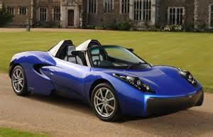 Electric Car Nicknames Teewave Ar 1 Un Carro Deportivo El 233 Ctrico Lista De Carros