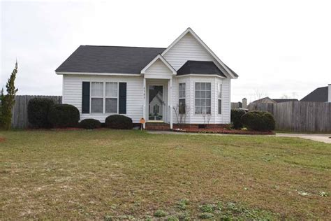 houses for rent in winterville ga houses for rent in winterville ga house for rent in 2385 wedgewood drive winterville nc