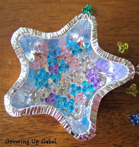crafts to do with pony pony suncatcher craft