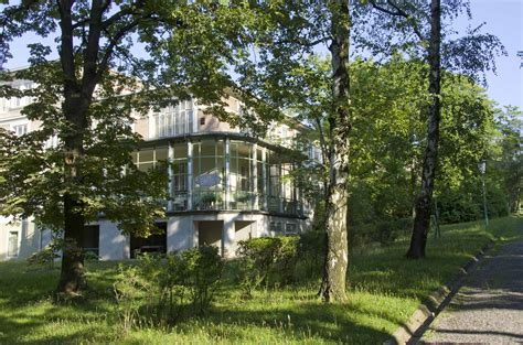 pavillon 7 ows initiative steinhof 196 hnliche bauprojekte