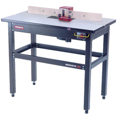table de fraisage otelo fournitures industrielles machines outils